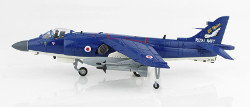"Hobby Master HA4104 Bae Sea Harrier FA.2, No. 899 NAS ""Admiral's Barge"""