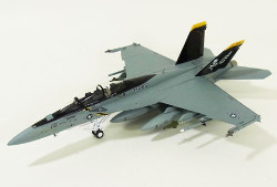 Boeing F/A-18F Super Hornet, VFA-103 Jolly Rogers, AG200