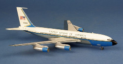AeroClassics 200 Boeing VC-137B Air Force One 86970