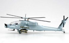 Boeing AH-64A Apache National Guard Irak 2004