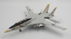 Calibre Wings Grumman F-14A Tomcat VF-142 Ghostriders AE212