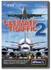 Flight1 Ultimate Traffic 2