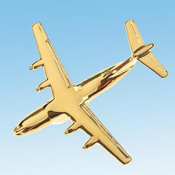 Pin's Airbus A400M