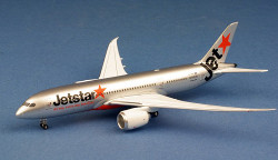 Apollo 400 Boeing 787-8 Dreamliner Jetstar Airways  VH-VKA