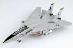 Calibre Wings Grumman F-14A Tomcat, VF-142 Ghostriders, AG200