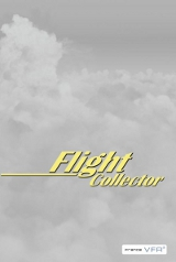 France VFR Flight Collector Edition DVD (FSX / FS2004)